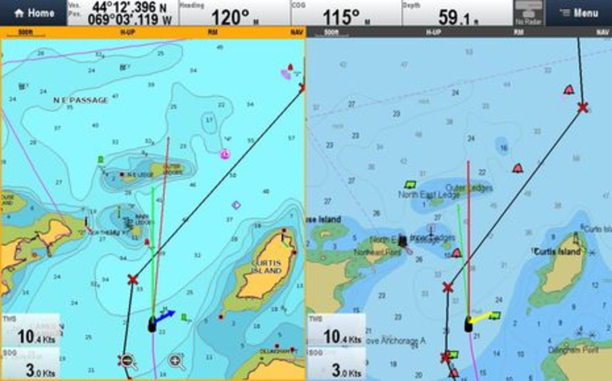 Raymarine_LightHouse_vector_vs_Navionics+_cPanbo.jpg