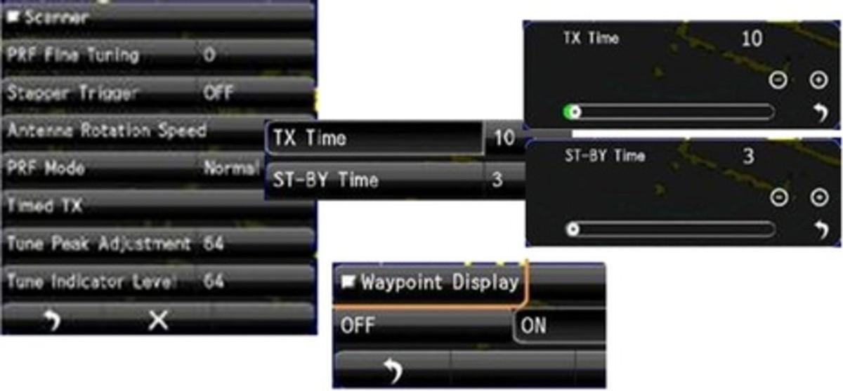 Si-Tex_T-760_menus_aPanbo.jpg