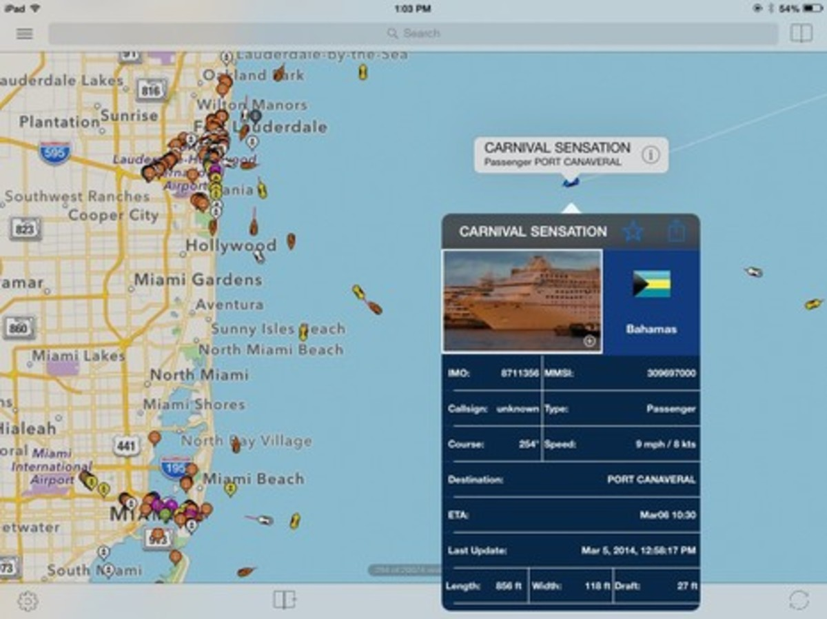 Internet_AIS_ShipFinder_app_cPanbo.jpg