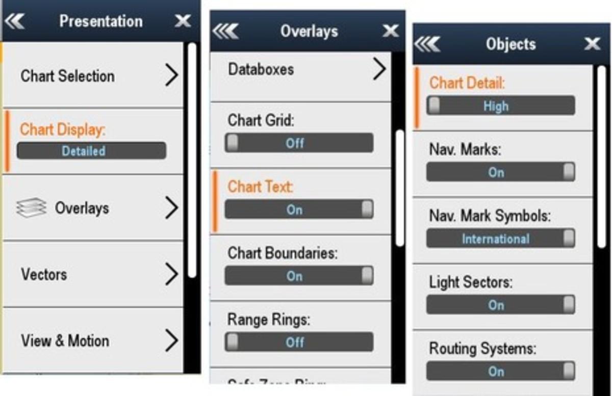 Raymarine_LightHouse_vector_chart_menus_cPanbo.jpg