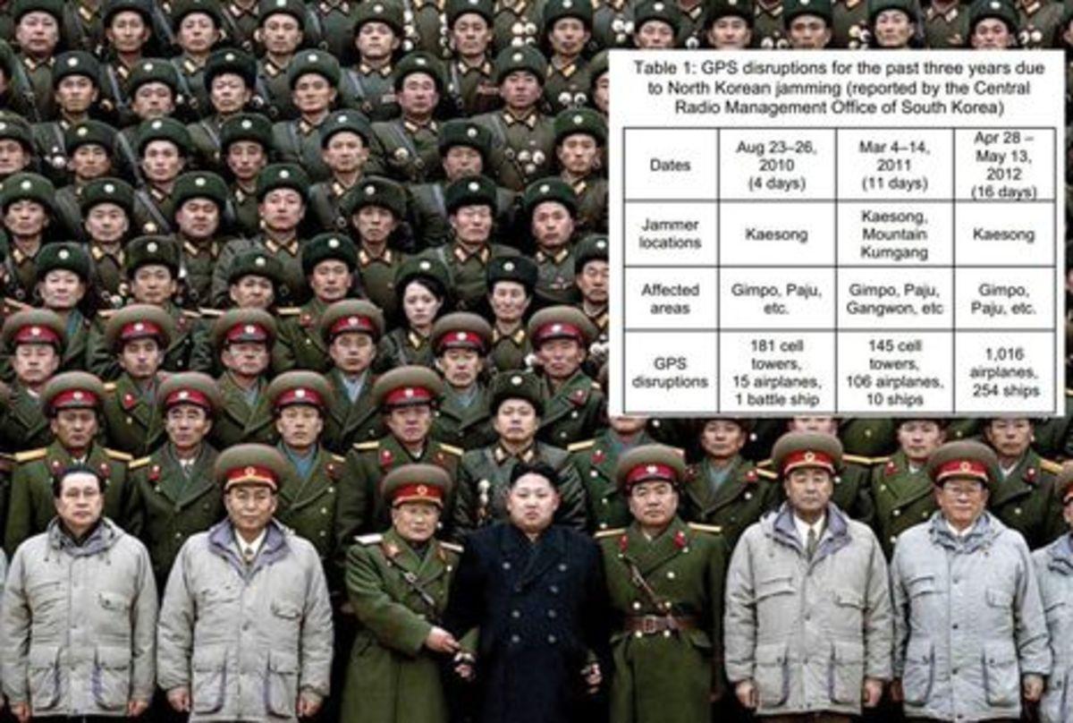 North_Korean_GPS_jamming_cPanbo.jpg