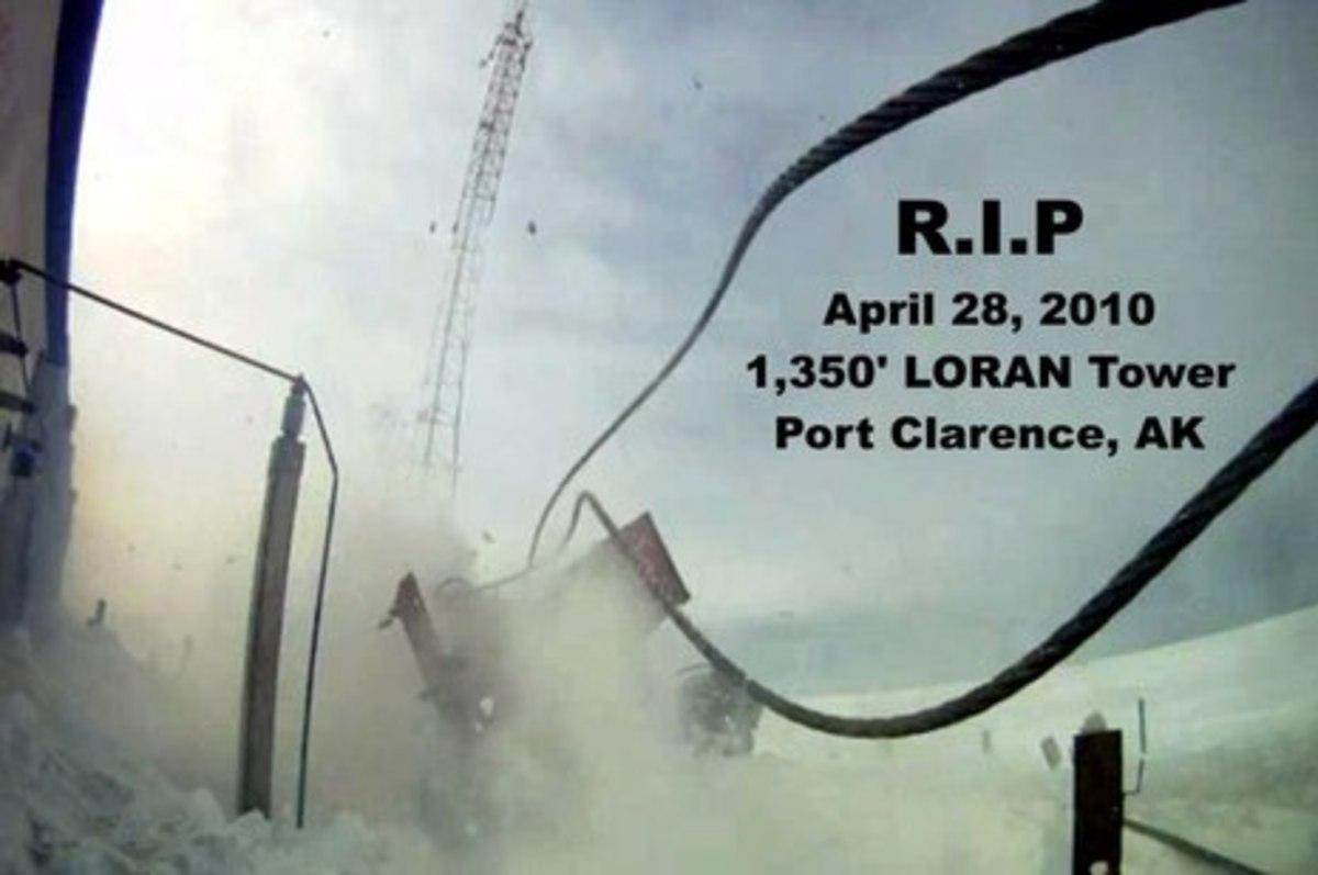 Port_Clarence_LORAN_tower_dies.JPG
