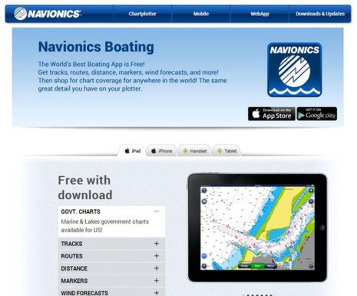 Navionics_Boating_app_web_explain_cPanbo.jpg