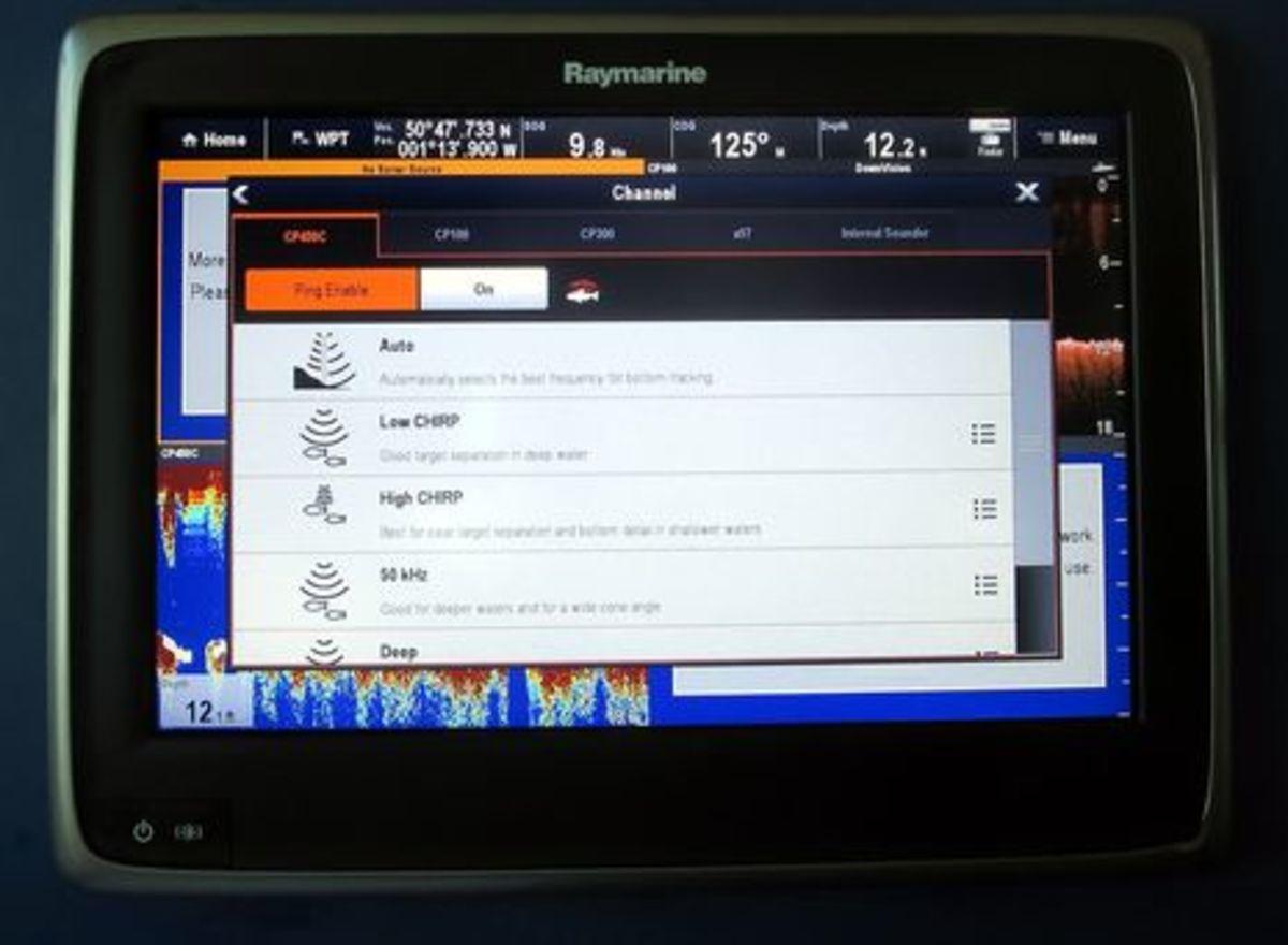 Testing_multi_sonar_support_on_a12_aboard_Raymariner_cPanbo.jpg