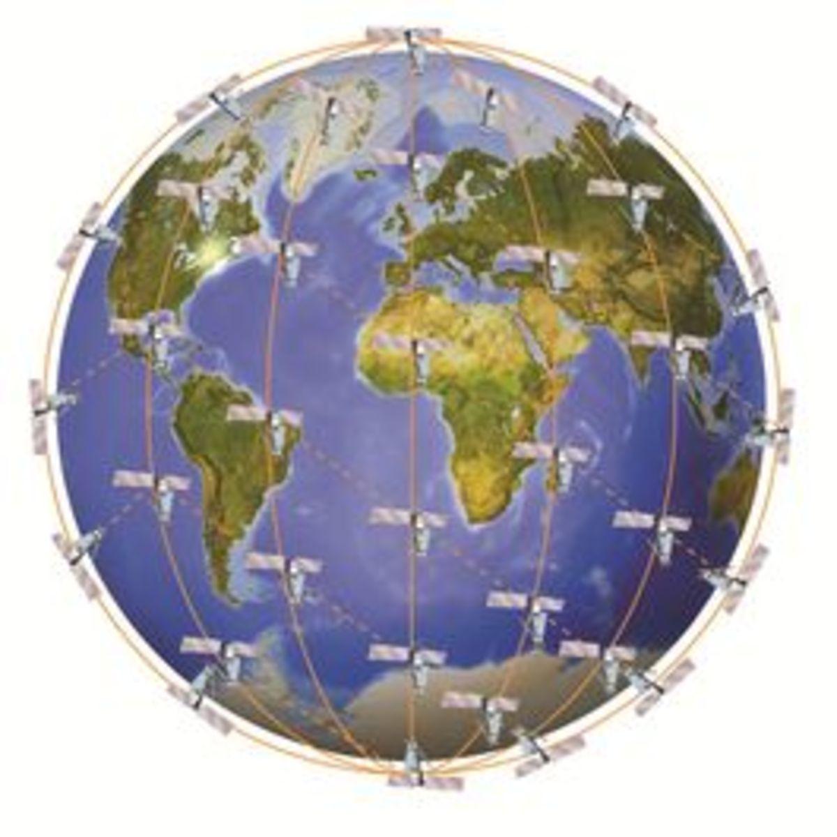 iridium_global_network.jpeg