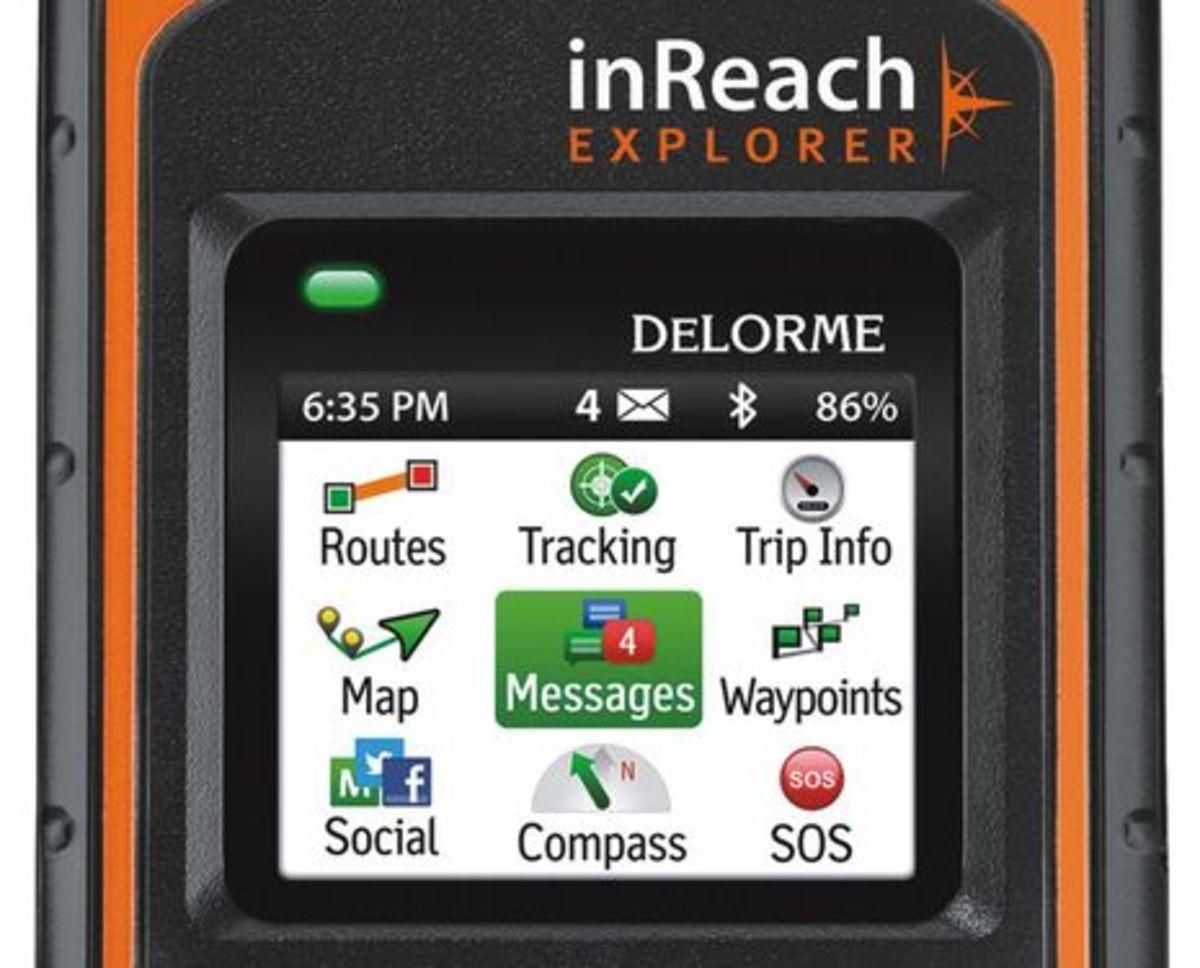 DeLorme_inReach_Explorer_screen_aPanbo.jpg