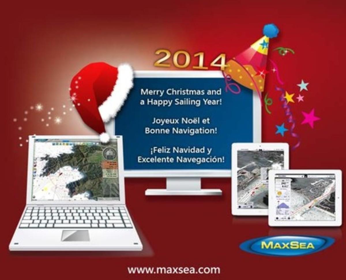 MaxSea_Christmas_card_aPanbo.jpg