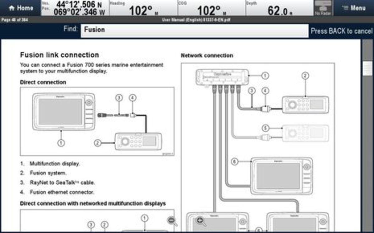 Raymarine_PDF_viewer_Ethernet_flexibility_cPanbo.jpg