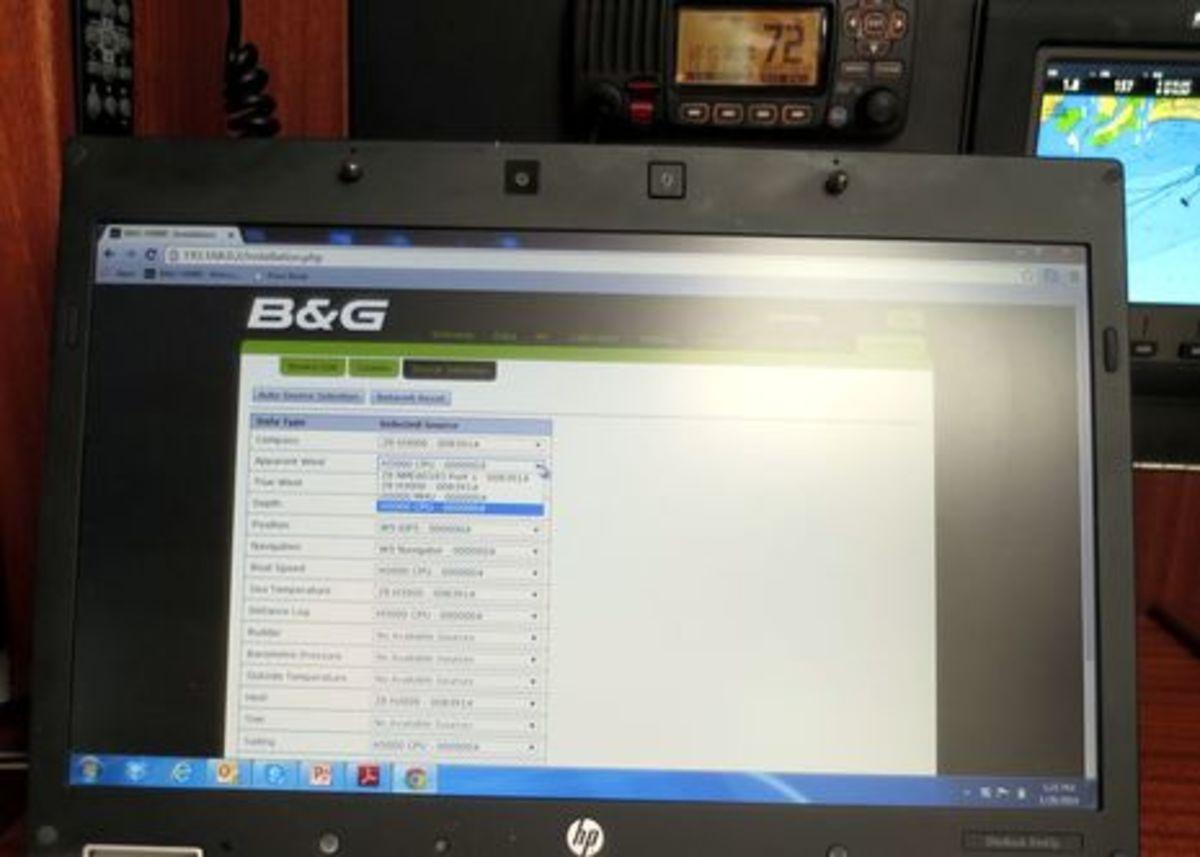 Hawks_Cay_B_G_H5000_browser_cPanbo.jpg