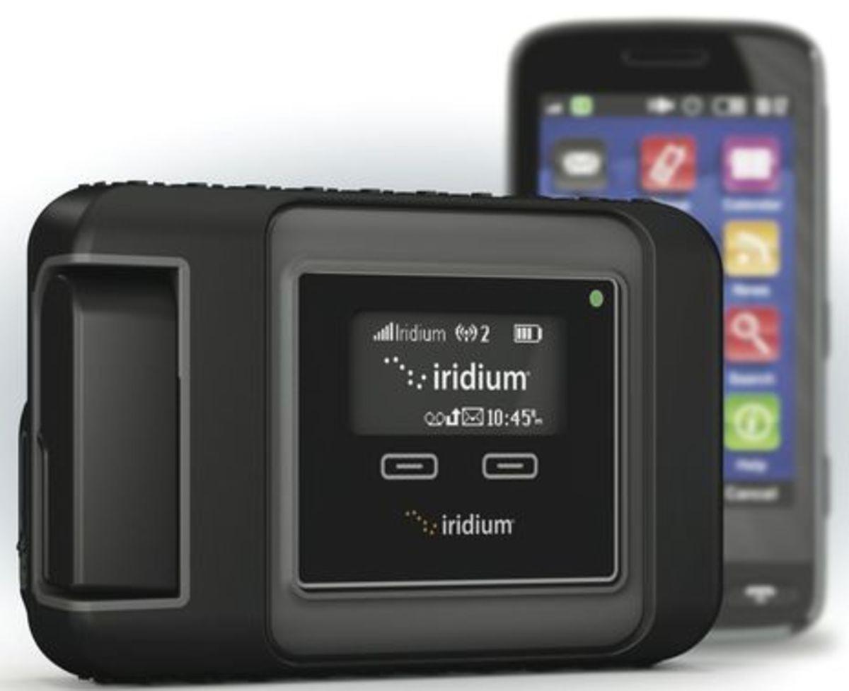 Iridium_GO_satellite_hot_spot.jpg