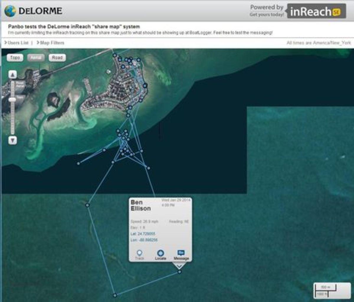 DeLorme_inReach_tracks_Navico_Hawks_Cay_event.jpg