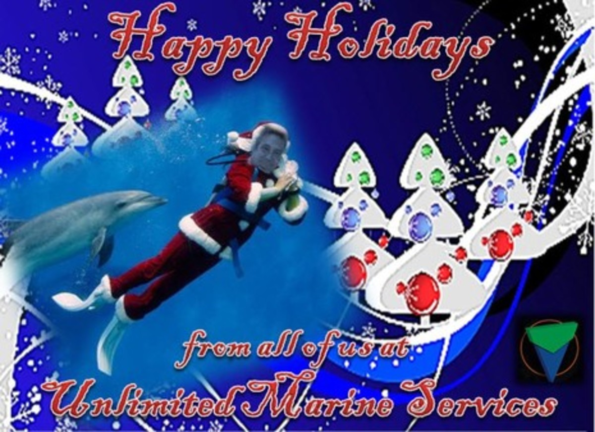 Unlimited_Marine_Services_holiday_card_cPanbo.jpg