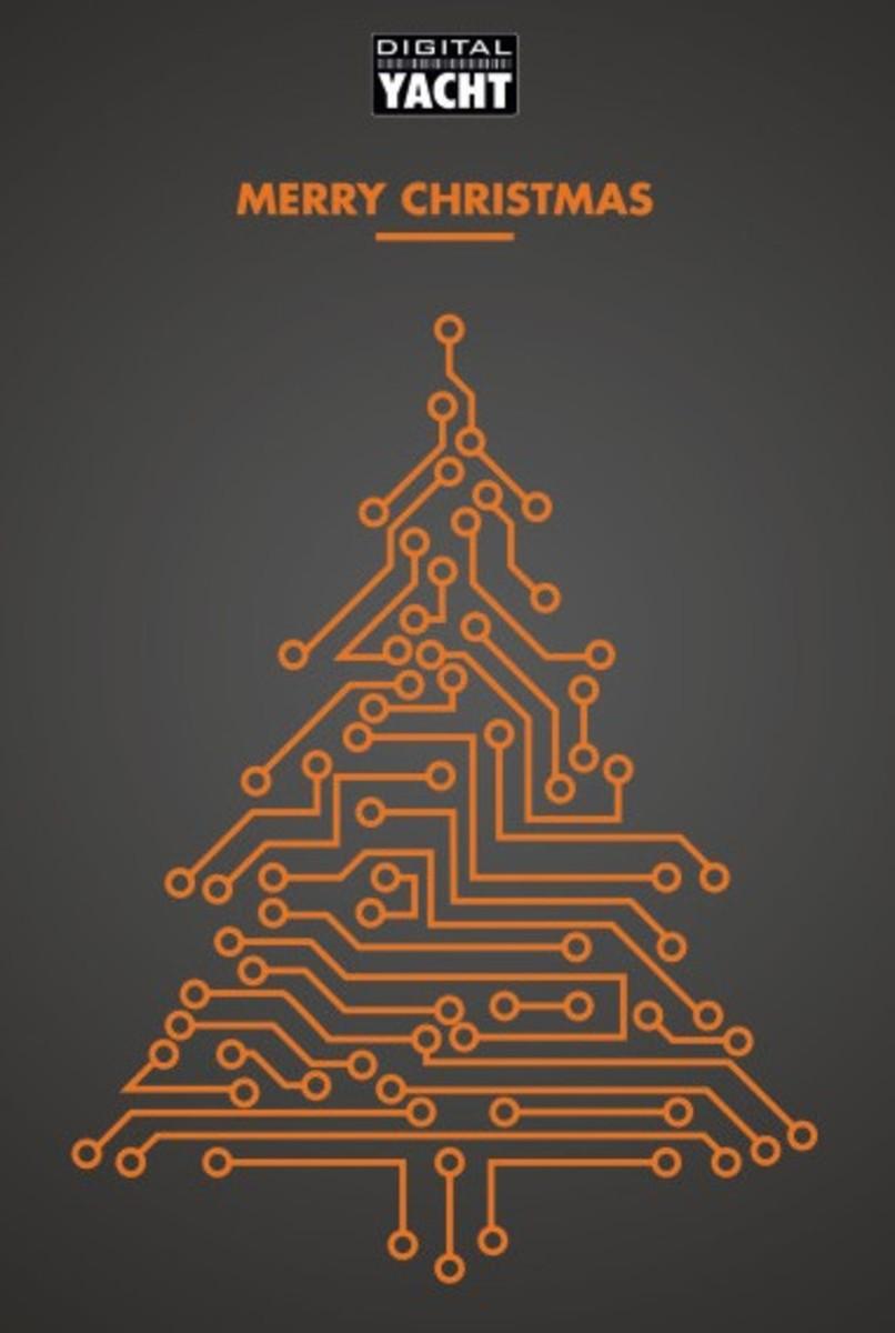 Digital_Yacht_Christmas_card_aPanbo.jpg
