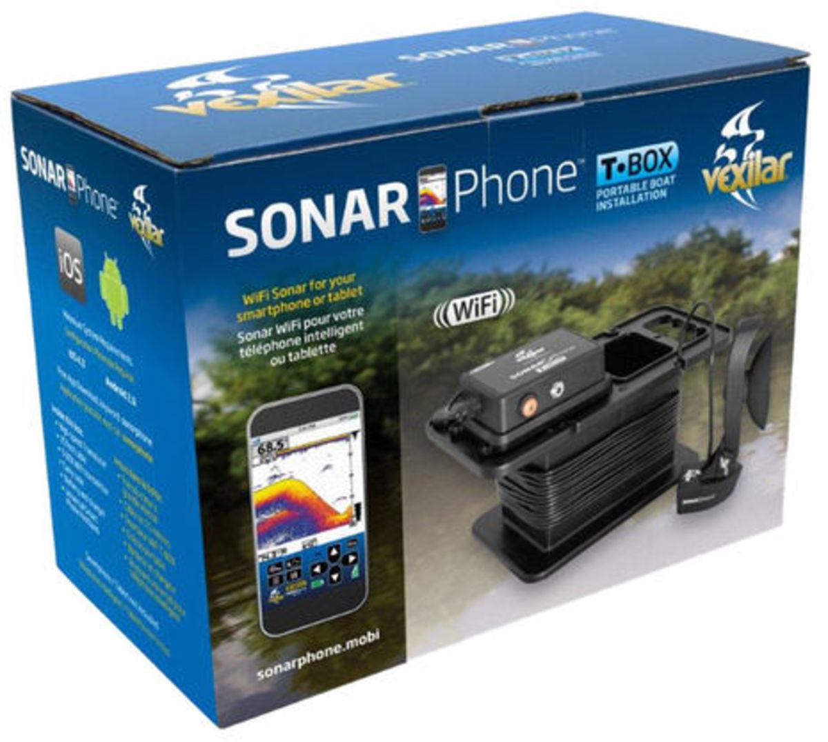 Vexilar_SonarPhone_SP300_T-Box_portable_boat_kit_aPanbo.jpg