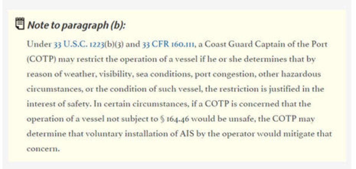USCG_AIS_Final_Rule_COTP_note_aPanbo.jpg