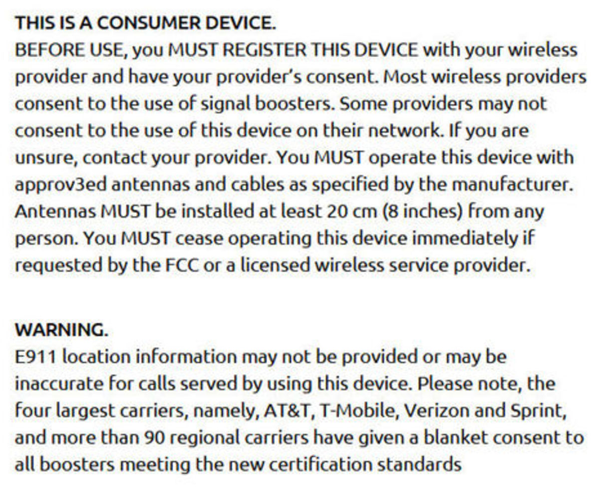 US_cell_booster_rules_after_April_2014_cPanbo.jpg