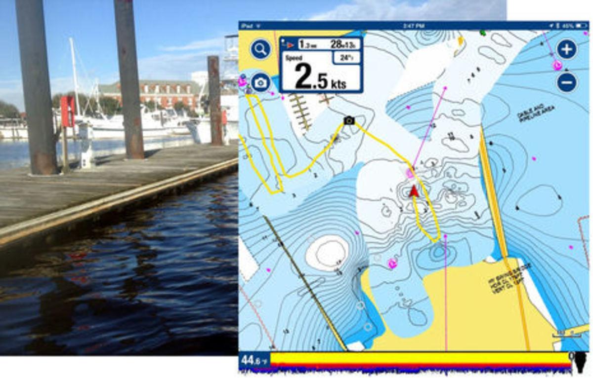 Navionics_Boating_SonarChart_Live_raw_cPanbo.jpg