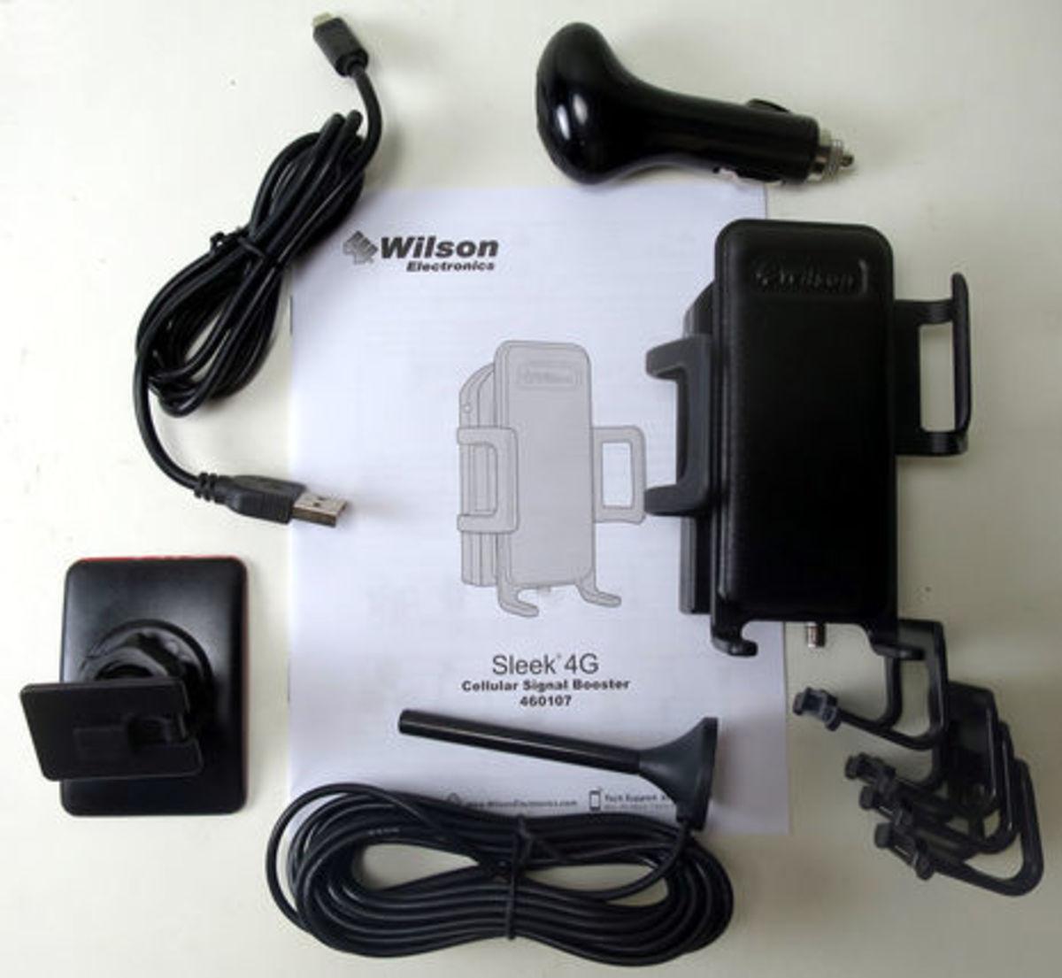 Wilson_Sleek_4G_460107_cell_booster_cPanbo.jpg