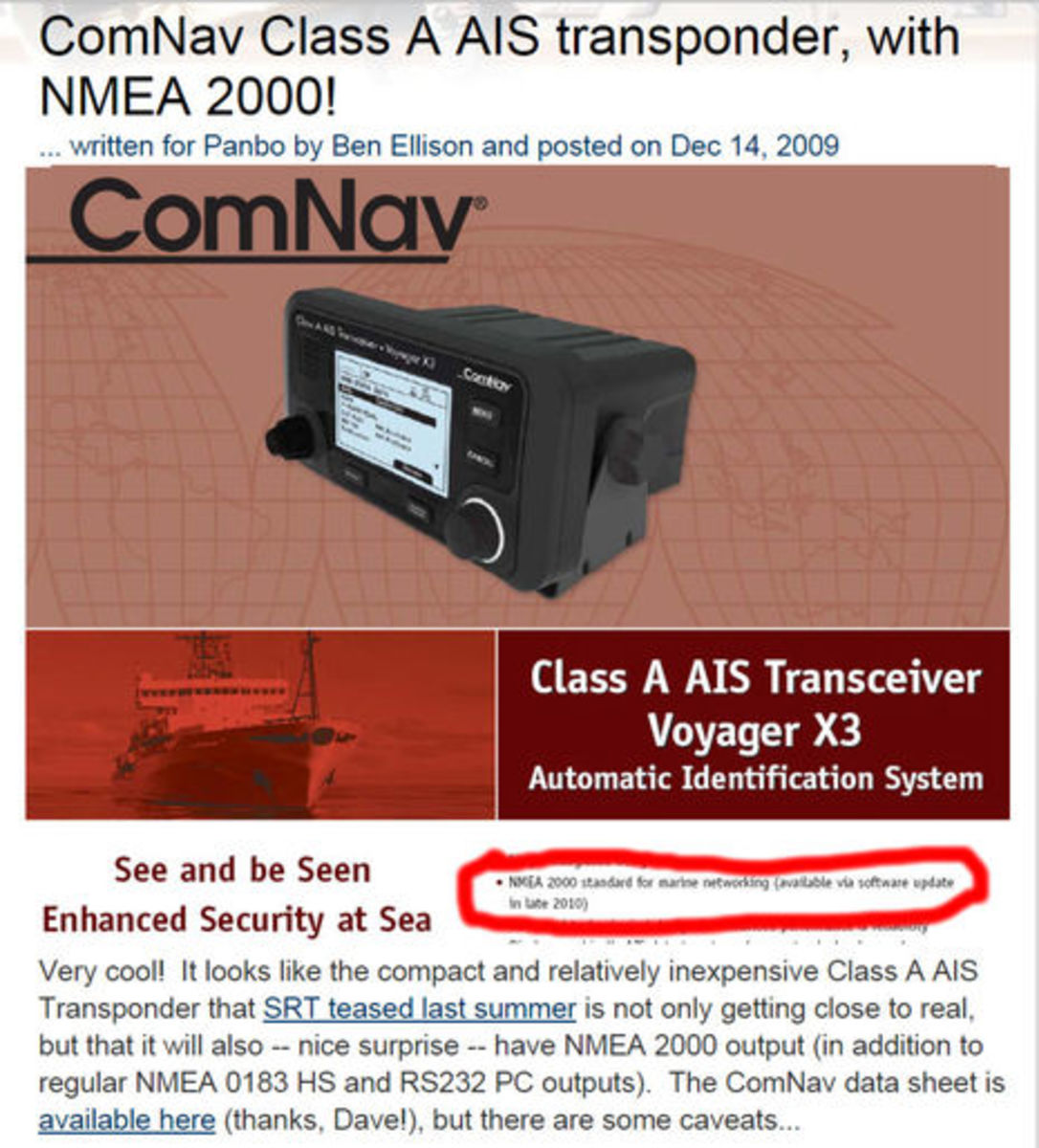 ComNav_Voyager_X3_AIS_w_NMEA_2000_NOT_cPanbo.jpg
