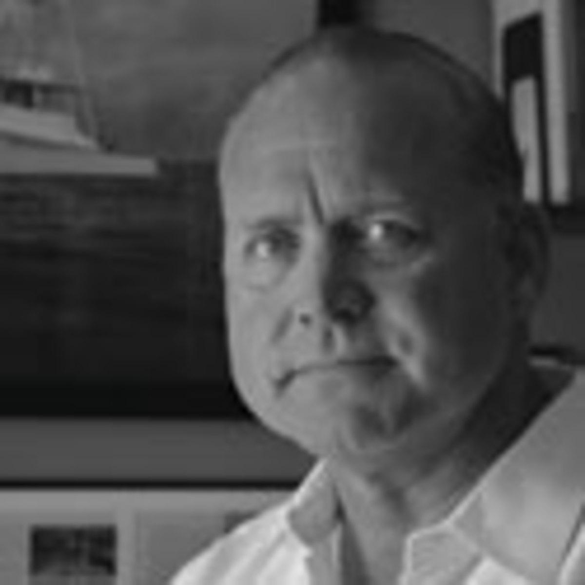 Robert Ullberg