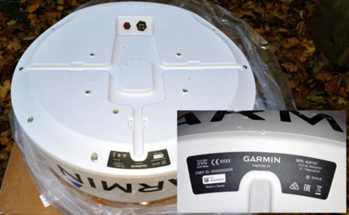 testing_Garmin_Fantom_24_radar_hardware_2_cPanbo.jpg