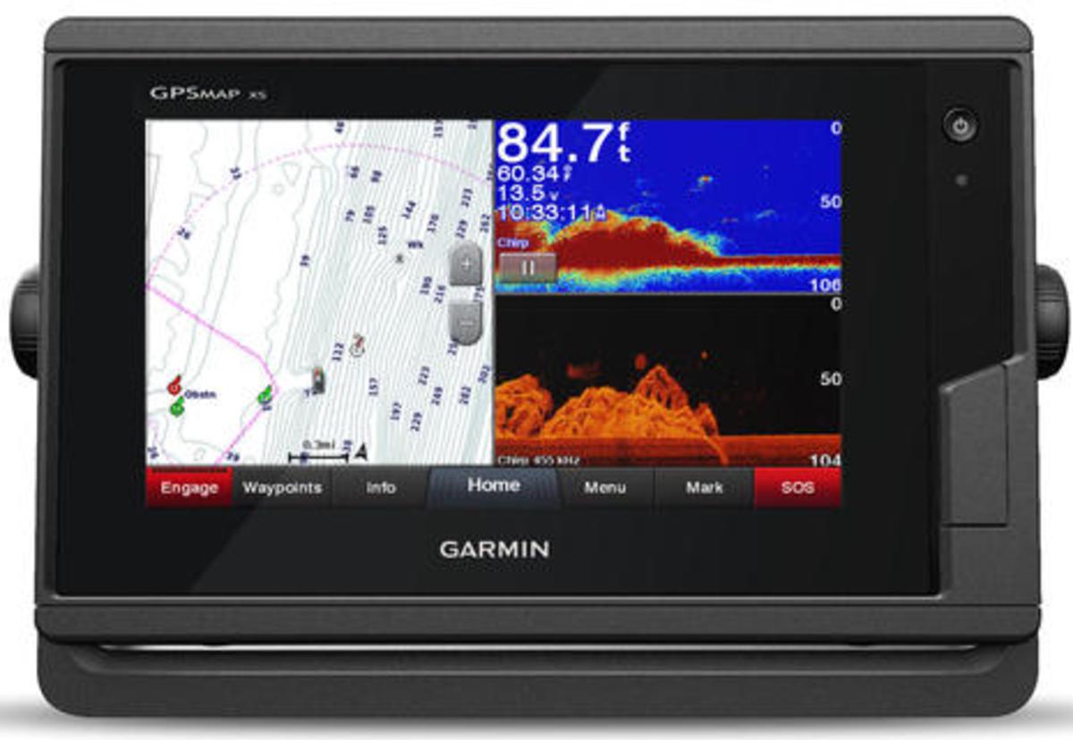 Garmin_GPSMap_7x2xs_touchscreen_MFD_aPanbo.jpg