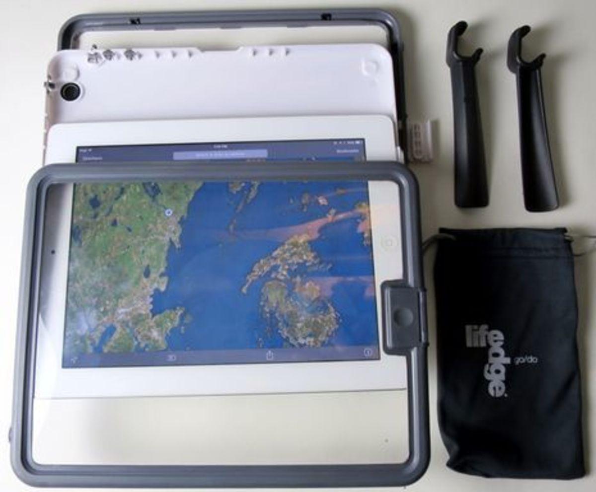Livedge_iPad_gen2_case_cPanbo.jpg