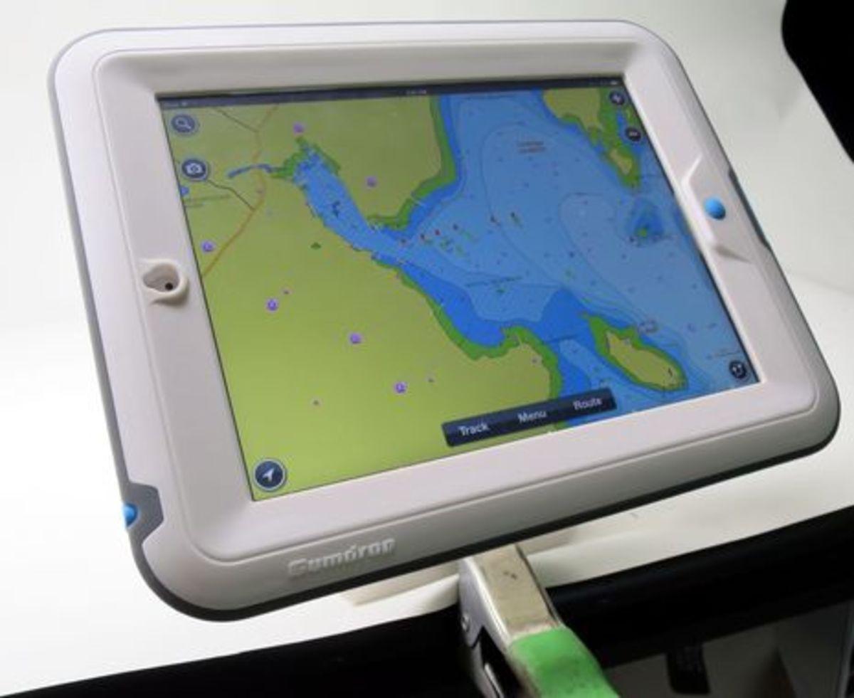 Gumdrop_Marine_iPad_case_prototype_cPanbo.jpg