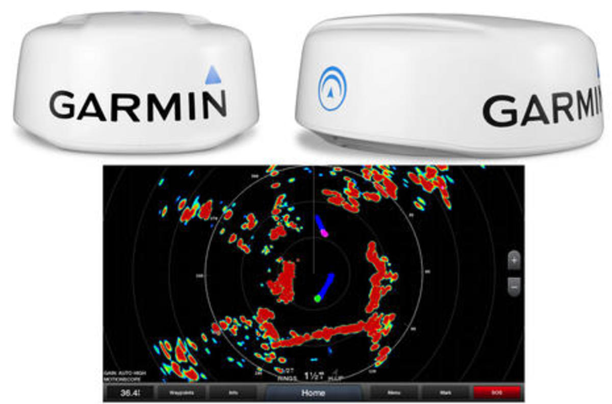Garmin_Fantom_18_and_24_solid-state_Doppler_radars_aPanbo_.jpg