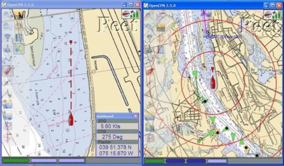 OpenCPN_running_on_netbook_courtesy_Rick_S_aPanbo.jpg