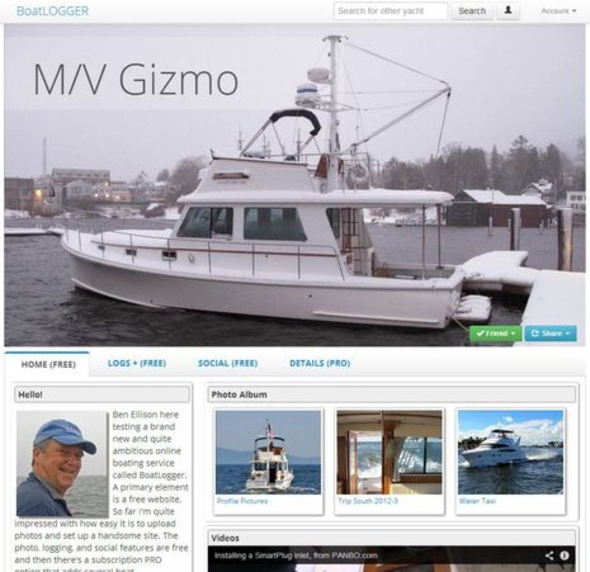 BoatLogger_beta_test_Home_page_cPanbo.jpg