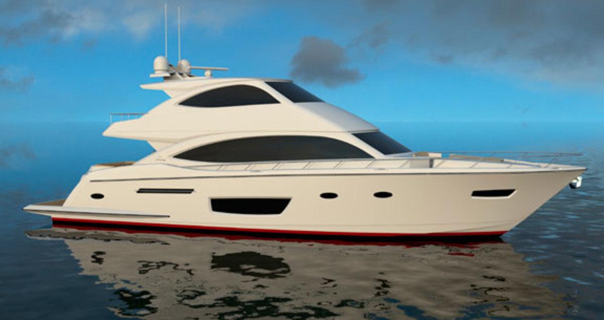 https://www powerandmotoryacht com/boats/environmentally