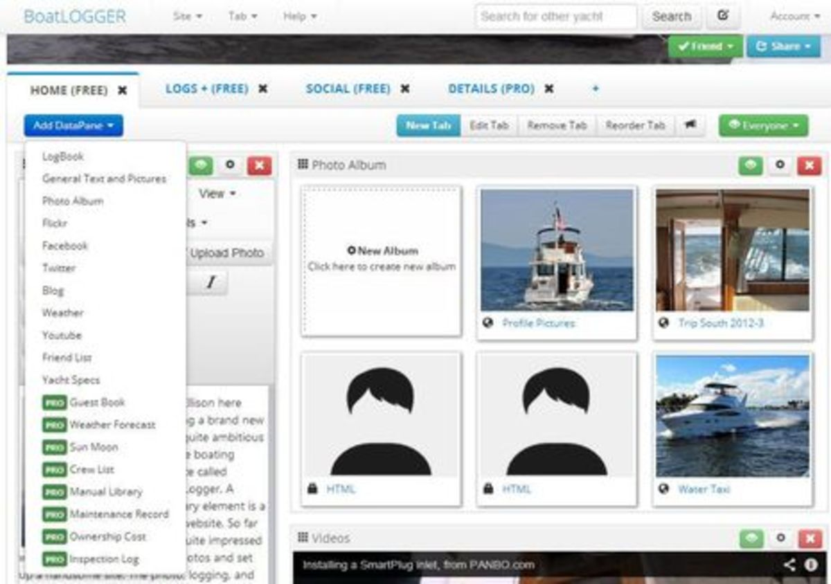 BoatLogger_beta_Home_page_edit_cPanbo.jpg