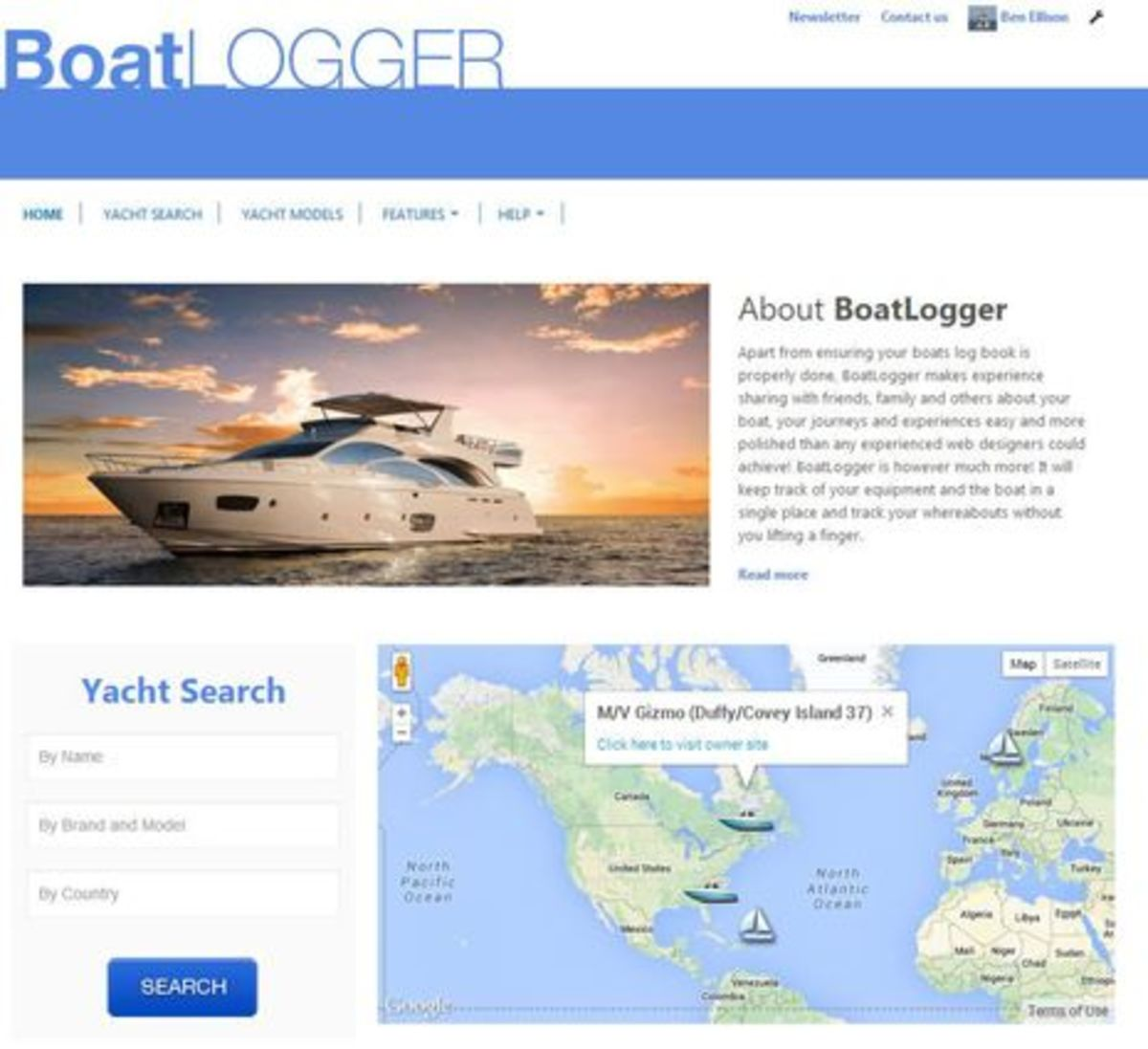 BoatLogger_home_page_beta_begins_cPanbo.jpg