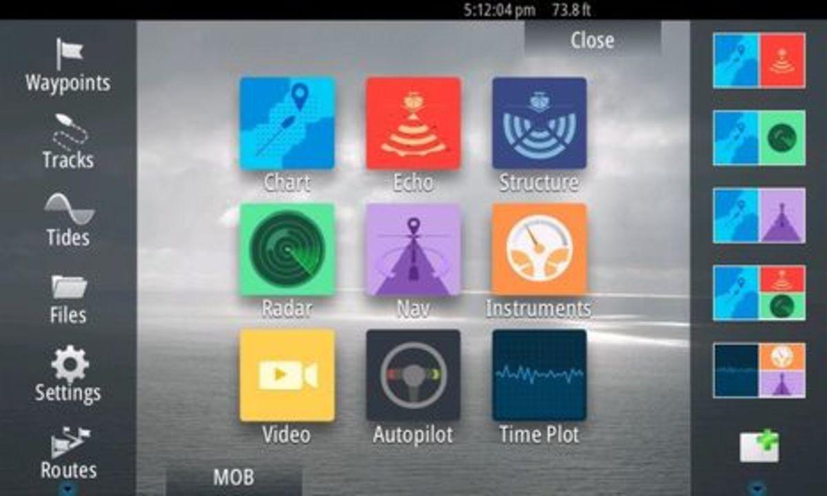 Simrad_NSS_evo2_Home_screen.jpg