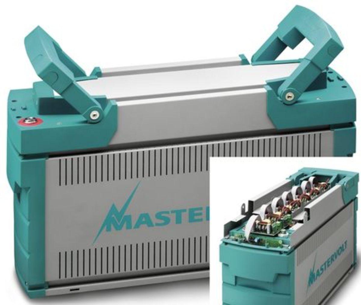 Mastervolt_Ultra_Li_ion_battery.jpg