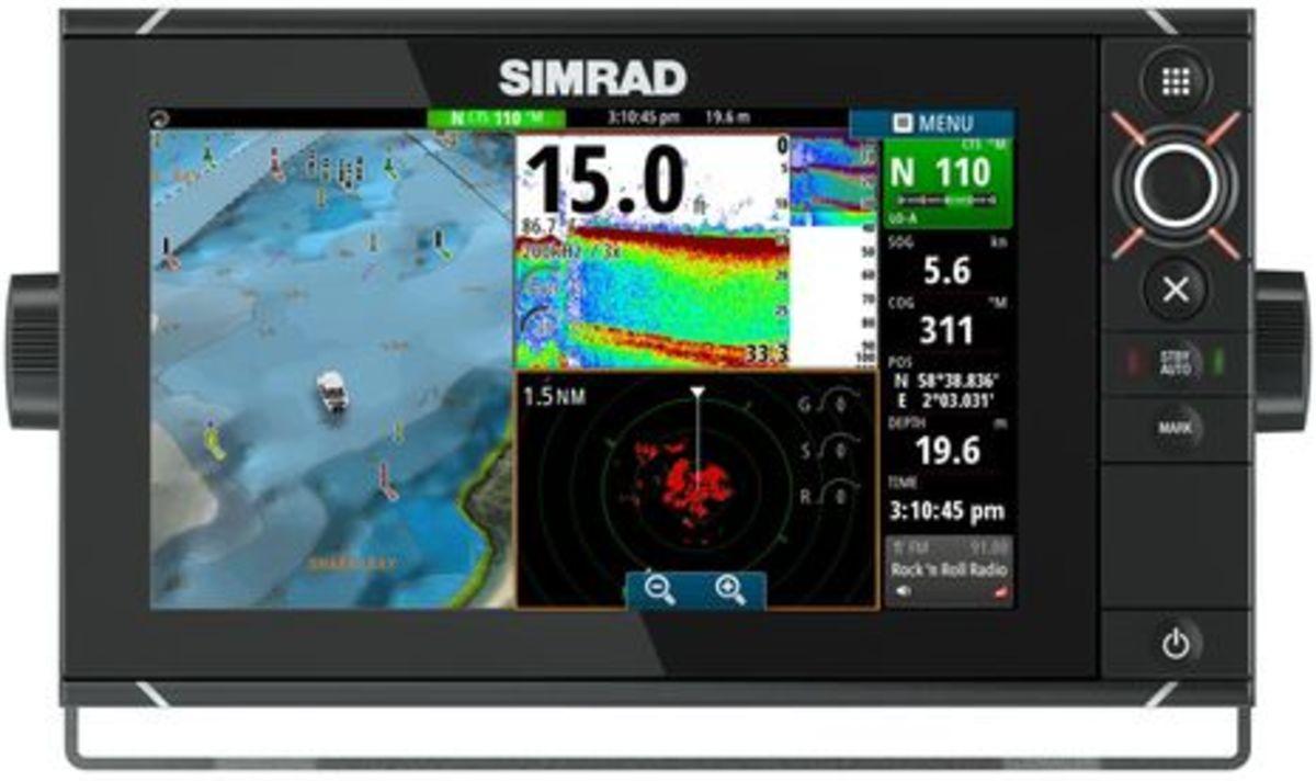 Simrad_NSS9_evo2_new_11-13.jpg
