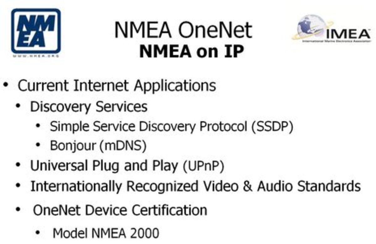 NMEA_OneNet_2013_Internet_Apps_NMEA.jpg