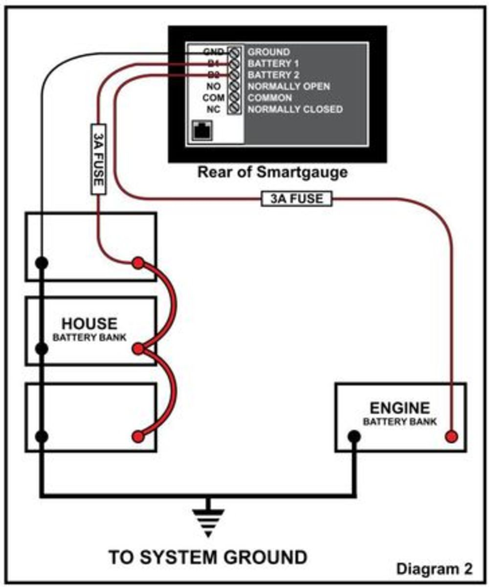 speakers diagram, egt gauge diagram, fuel gauge diagram, gas meter installation diagram, gauge parts, gas gauge diagram, on banks gauge wiring diagram