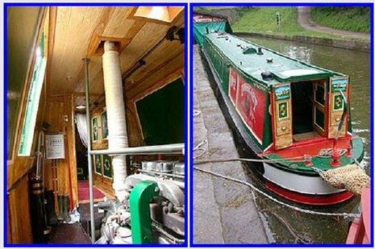 Smartgauge_test_boat_courtesy_Smartgauge.jpg