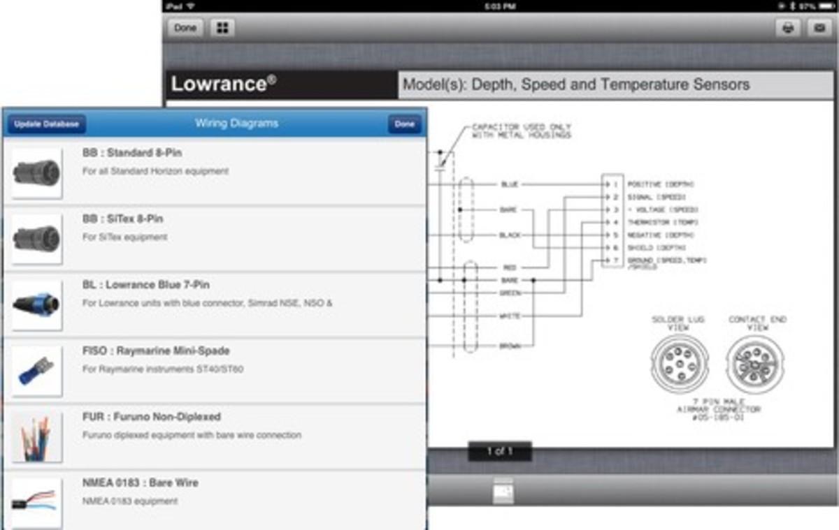 Gemeco_iNstall_wiring_diagrams_aPanbo.jpg