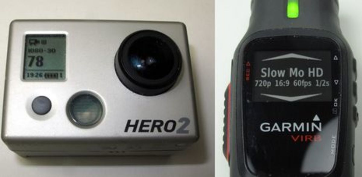 Garmin_VIRB_vs_GoPro_Hero2_interface_cPanbo.jpg