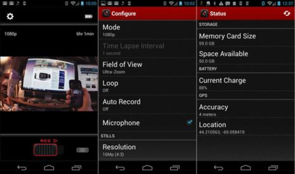 Garmin_VIRB_camera_Android_app_cPanbo.jpg