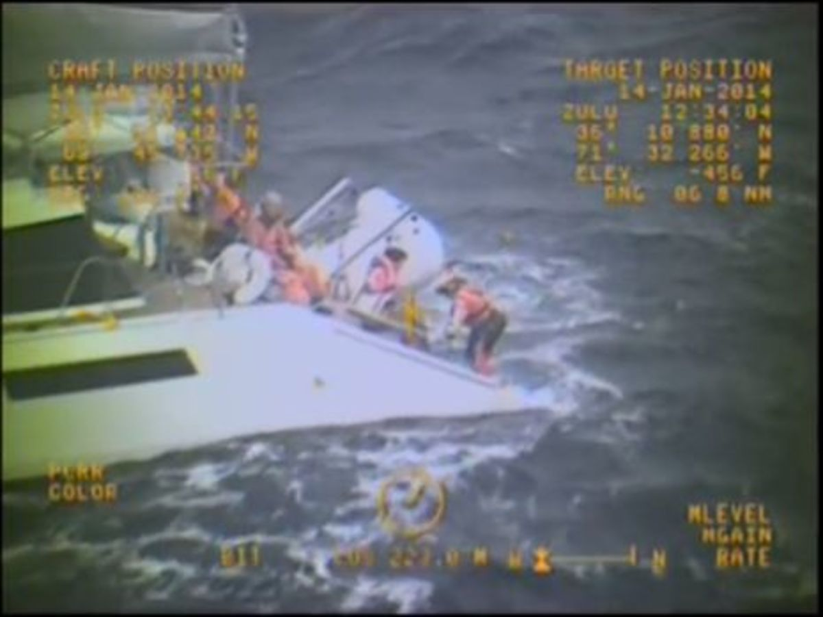 So_Good_Too_being_rescued_by_USCG.jpg