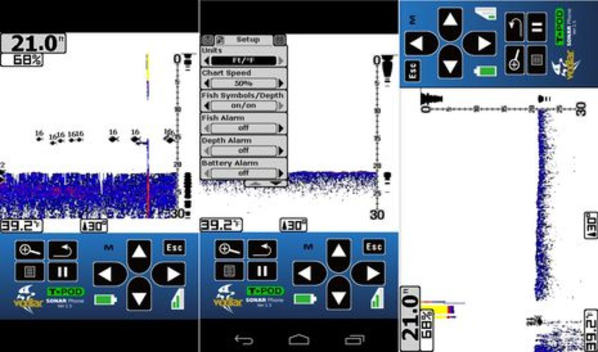 Vexilar_SonarPhone_Android_app_ screens_cPanbo.jpg