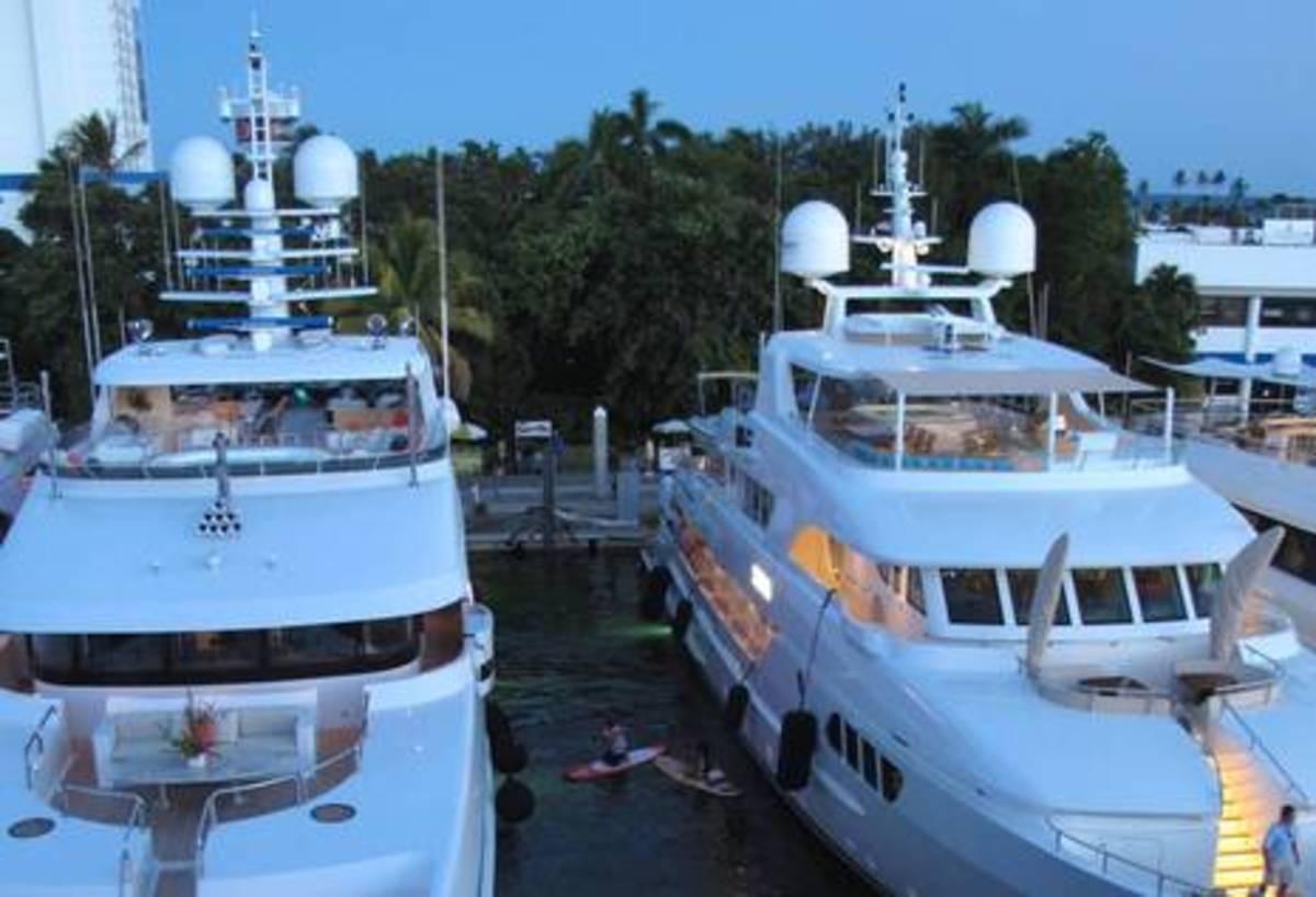 FLIBS_13_yacht_Remember_When_cPanbo.jpg