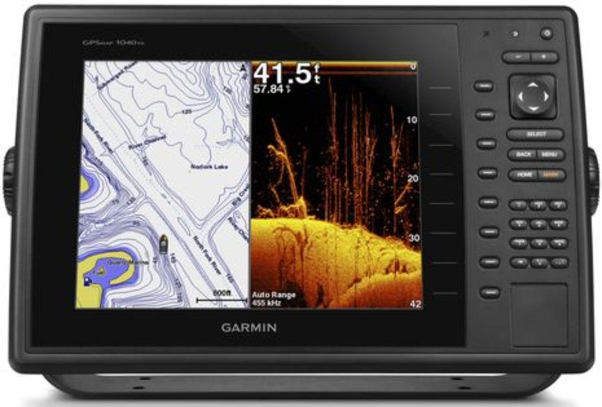 Garmin 8000 Wiring Diagram - Wiring Diagram & Cable Management on