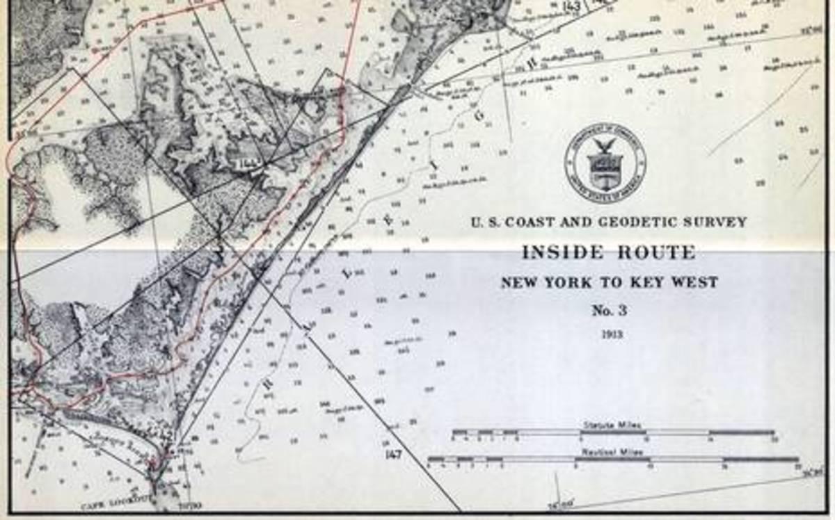 NOAA_Inside_Route__3_1913_cPanbo.jpg