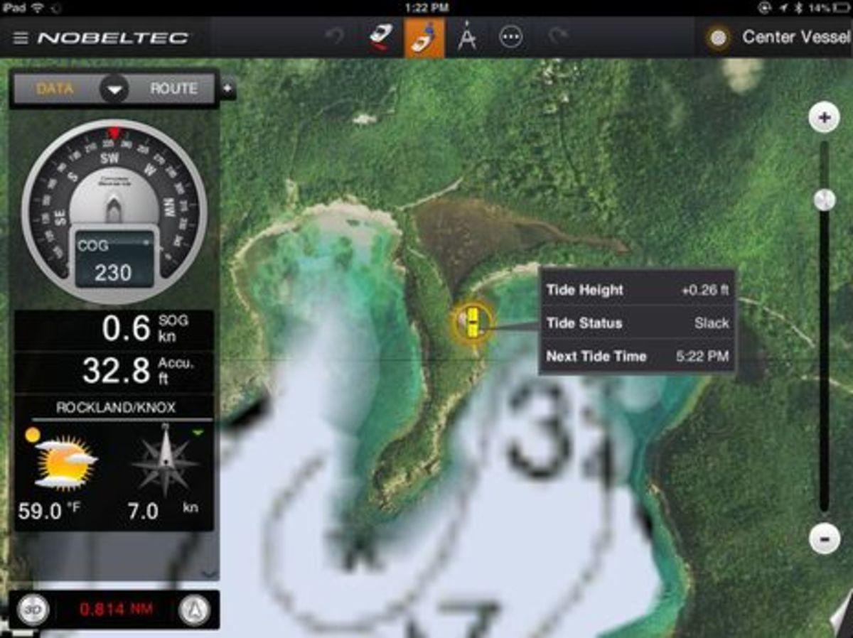 Nobeltec_TimeZero_app_tides_weather_cPanbo.jpg
