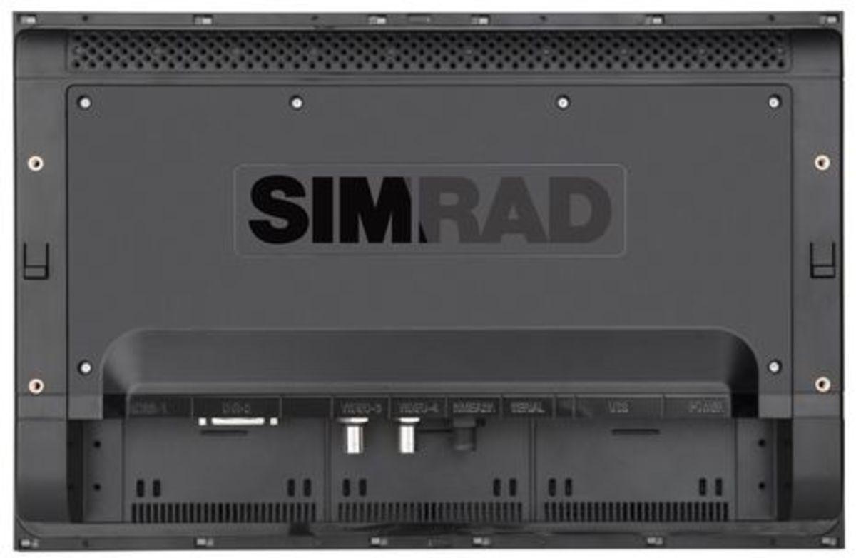 Simrad MO16 Display backside.jpg